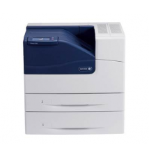 Xerox Phaser 6700/DT Color Laser Printer OfficeMax