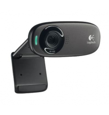 Logitech Webcam C310 OfficeMax