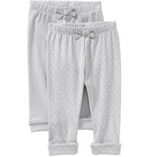 Pant 2-Packs for Baby Old Navy
