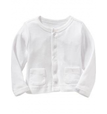 Snap-Front Cardigans for Baby Old Navy