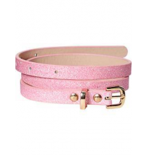 Girls Skinny Fashion Belts Old Navy