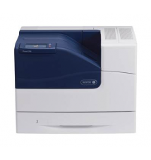 Xerox Phaser 6700/N Color Laser Printer OfficeMax