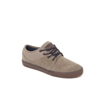 Globe Mahalo Appleyard Shoes PacSun