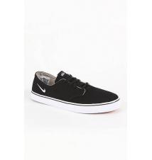 Nike SB Braata LR Canvas Sneakers PacSun
