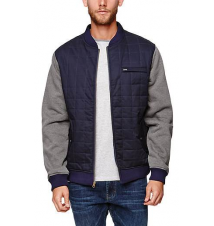 Matix Speedkings Jacket PacSun