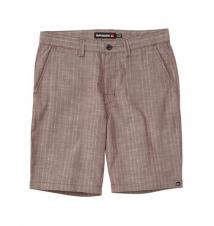 """Bloke 21"""" Shorts Quiksilver"""