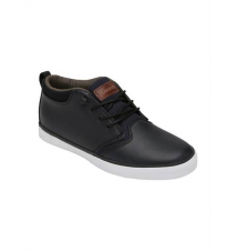 Griffin Premium Shoes Quiksilver