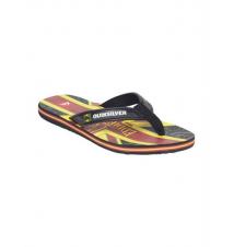 Eddie Pride Sandals Quiksilver