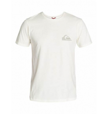 Mountain Wave Slim Fit T‑shirt Quiksilver