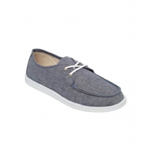 Balboa Shoes Quiksilver