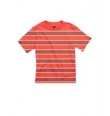 Boys 2‑7 Relax T-shirt Quiksilver