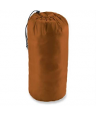 REI Lightweight Stuff Sack REI..