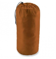 REI Lightweight Stuff Sack REI, Inc.