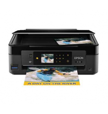 Epson Expression Home XP-410 Small-in-One Printer OfficeMax