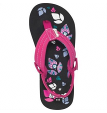 Reef Little Ahi Flip-Flops - Girls' REI, Inc.