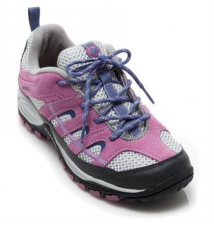 Merrell Chameleon 4 Ventilator Hiking Shoes - Girls' REI, Inc.