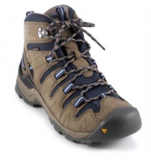 Keen Gypsum WP Mid Hiking Boots - Women's REI, Inc.