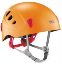 Petzl Picchu Climbing/Cycling Helmet - Kids' REI, Inc.