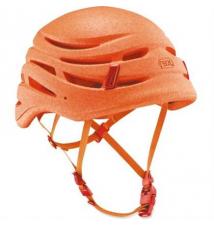 Petzl Sirocco Ultralight Climbing Helmet REI, Inc.