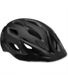 Bell Indy Bike Helmet REI, Inc..
