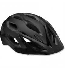 Bell Indy Bike Helmet REI, Inc.