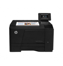 HP LaserJet Pro 200 Color M251NW OfficeMax