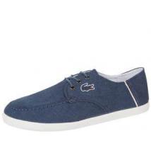 Aristide 12 Blue Robert Wayne Footwear