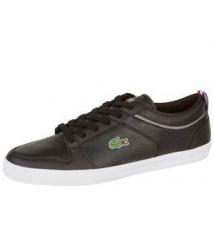 Ojetti FRX Black Black Robert Wayne Footwear