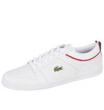 Ojetti FRX White White Robert Wayne Footwear