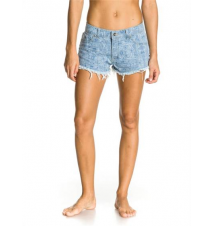 Breaking Wilder Shorts Roxy