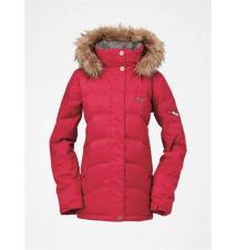 Tundra 8K Insulated Snow Jacket Roxy
