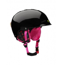 Avery Helmet Roxy