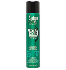 Salon Care Extra Hold Hair Spray Sally Beauty