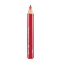Beautique Lip Crayon Sally Beauty