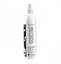 Biotera Ultra Moisturizing Leave-In Conditioner Sally Beauty