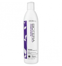 Biotera Moisturizing Shampoo for Dry Hair Sally Beauty