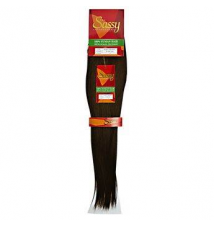 Sassy Silky Straight 18 Inch Human Hair Extensions Sally Beauty