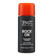 Beyond The Zone Rock On Volumizing Powder Sally Beauty
