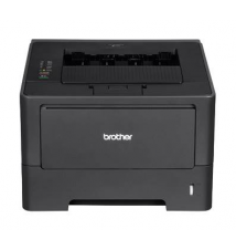 Brother HL-5450DN High Speed Laser Printer with Networking and Duplex OfficeMax