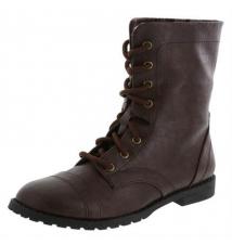 Girls' Tanner Boot Payless