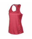 Nike Women's Miler Tank - Pink..