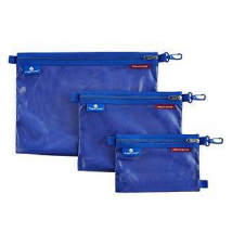 Eagle Creek Blue Pack-It Sac Set The Container Store
