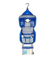 Eagle Creek Blue Pack-It Wallaby Organizer The Container Store