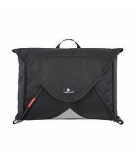 Eagle Creek Black Pack-It Fold..