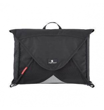 Eagle Creek Black Pack-It Folders The Container Store