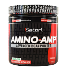 Amino-AMP Watermelon Quencher The Vitamin Shoppe