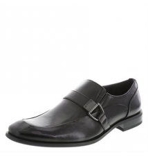 Men's Gavin Dress Slip-On Payless