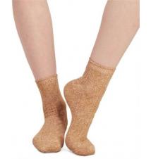 Marled Anklet Socks The Wet Seal