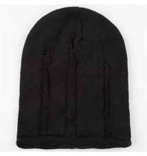 Distressed Beanie Tilly's