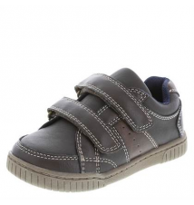 Boys' Landon Casual Payless